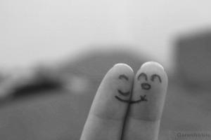 relationshipx